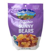 Sunridge Farms Sunny Bears