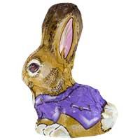 Chubby Bunny - Milk Chocolate