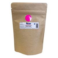 Hot Pink Natural Food Color 4 OZ