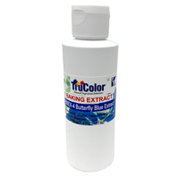 Liquid Baking Food Color - 900EX  Butterfly Blue Extract