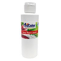 Liquid Icing Food Color - 964  Beta Red