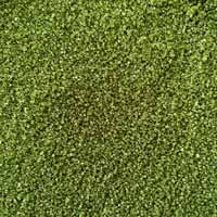 Natural Sanding Sugar - Emerald Green * 8 OZ
