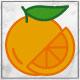 Citrus Candy Logo
