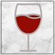 Wine Candy Logo