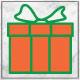 Natural Gift Boxes & Sets