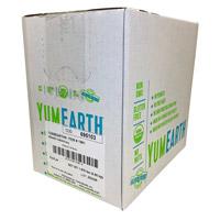 YumEarth Organic Chewys