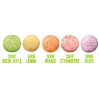 YumEarth Organic Sour Giggles