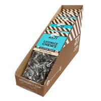 Organic Firm Licorice Chews