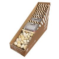 Organic Chewy Licorice Stones