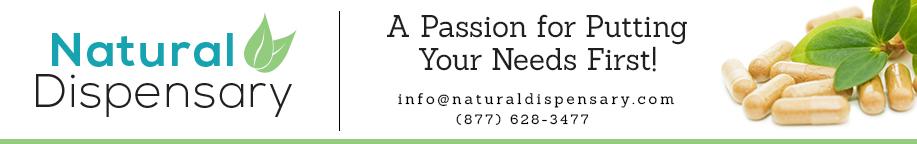 www.NaturalDispensary.com