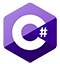 C# ASP.NET