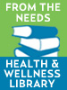 Take Wellness To Heart - Brought to you from the NEEDS Wellness Team