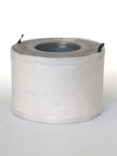 AirMedic Pro 5 DX Ecec Carbon Filter (Formerly 5000 DX Exec Canister)