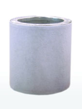 AirMed 1 Exec Carbon Filter (Formerly Air Tube Exec. Carbon Filter)
