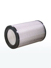 AirMed 1 H.E.P. A. Filter (Formerly Air Tube H.E.P.A. Filter)