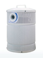 AirMed 1 Vocarb Air Purifier (Formerly Air Tube Vocarb)