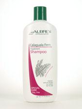 Calaguala Fern Treatment Shampoo