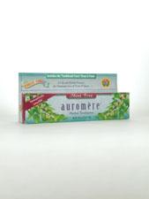 Mint Free Herbal Toothpaste