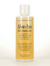 Aloe-Ace