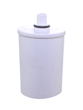 TurboShower Replacement Chlorine Removal Filter TS-105