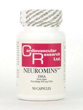 Neuromins 100 mg