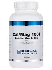 Cal/Mag 1001