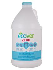 Zero Non Chlorine Bleach
