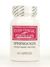 Sphingolin