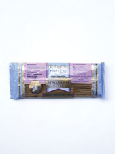 Organic Brown Rice Pasta - Spaghetti Style