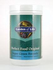 Perfect Food Original Super Green Formula