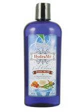 Feel Clean! Body Wash