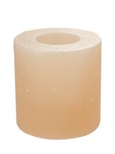 Cylinder Tea Light Candle Holder