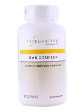 BMR Complex