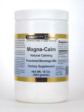 Magna-Calm 420 mg