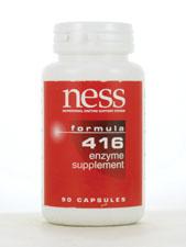 Formula 416