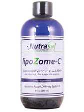 LipoZome-C