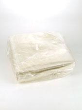 Cellophane Bags - 5 Pounds