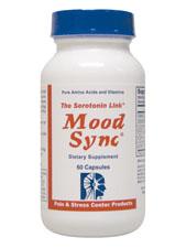 Mood Sync