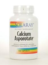 Calcium Asporotate 200 mg
