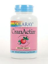 CranActin 400 mg