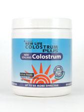 Colostrum Plus 6,000 mg