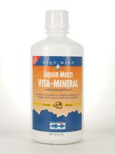 Liquid Multi Vita-Mineral with ConcenTrace