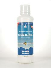 Cal/Mag/Zinc