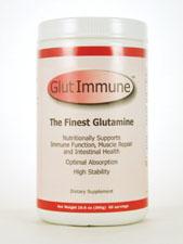 GlutImmune