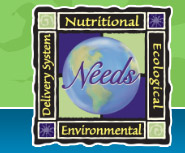 Needs - Your Resource for Health and Wellness