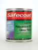 Safecoat Polyureseal BP - Gloss