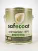 Safecoat New Wallboard Primecoat