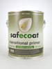 Safecoat Transitional Primer