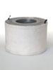 AirMedic Pro 6 Vocarb Carbon Filter (Formerly 6000 Vocarb Carbon Filter)