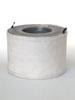 AirMedic Pro 5 Exec Carbon Filter (Formerly 5000 Exec Carbon Filter)